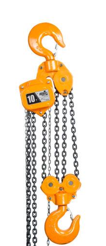 Accolift Hand Chain 10T