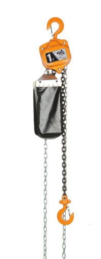 Accolift Hand Chain 1T