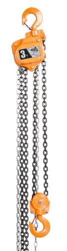 Accolift Hand Chain 3T