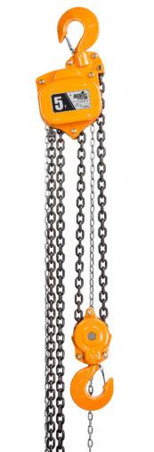 Accolift Hand Chain 5T