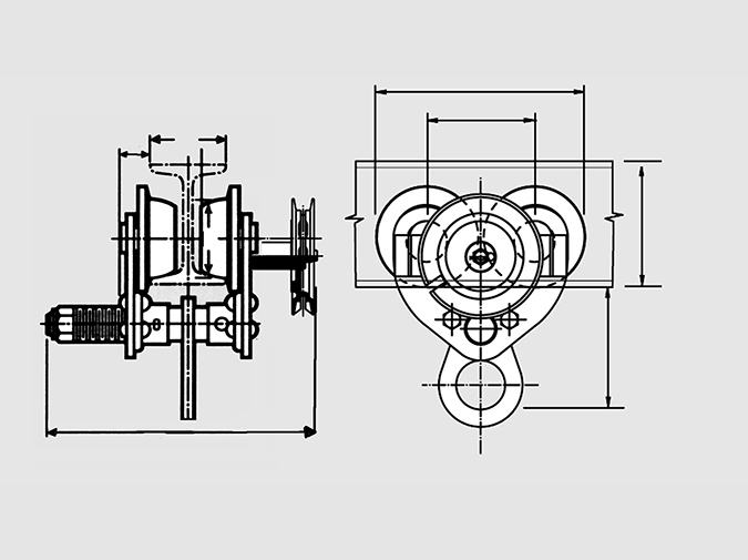 Geared_trolley_Cad_V2
