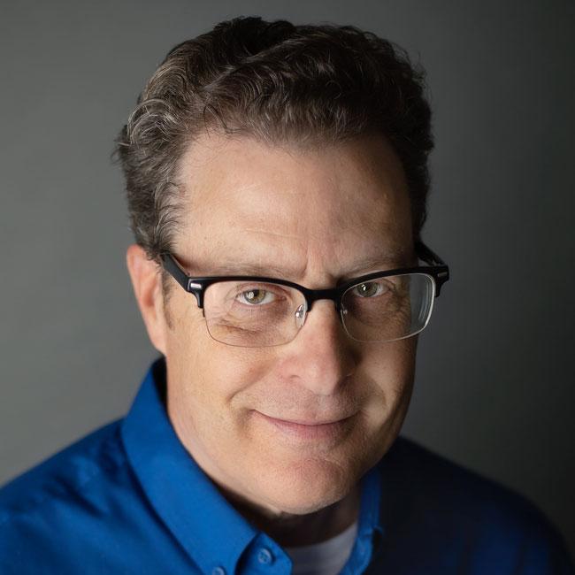 Kevin Lemieux