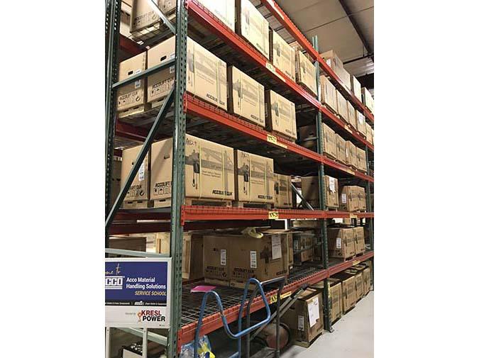 Rapid-Ship-Warehouse_2