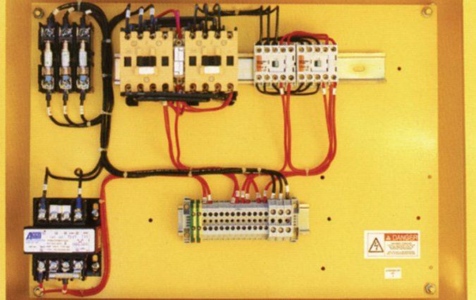 Speedway Control_Panel2