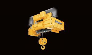 wire rope hoists archives acco material handling solutions Shaw Box Hoist Wiring Diagram