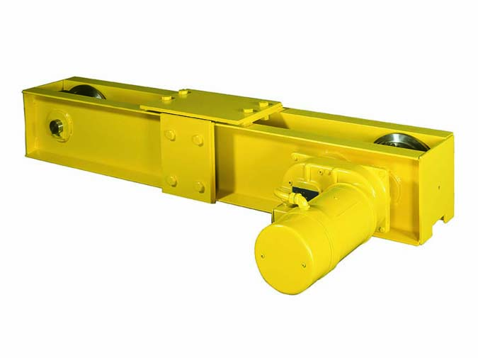 WRIGHT END TRUCKS Crane-Components-1