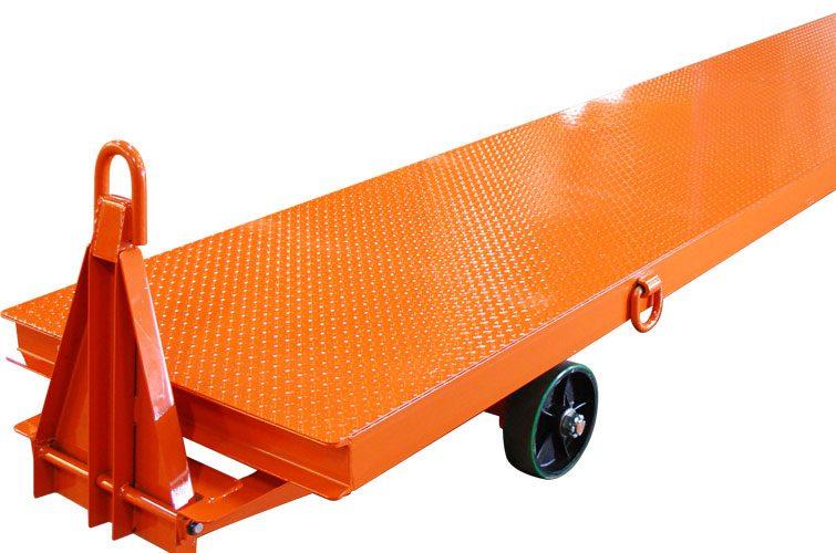 hand-cart