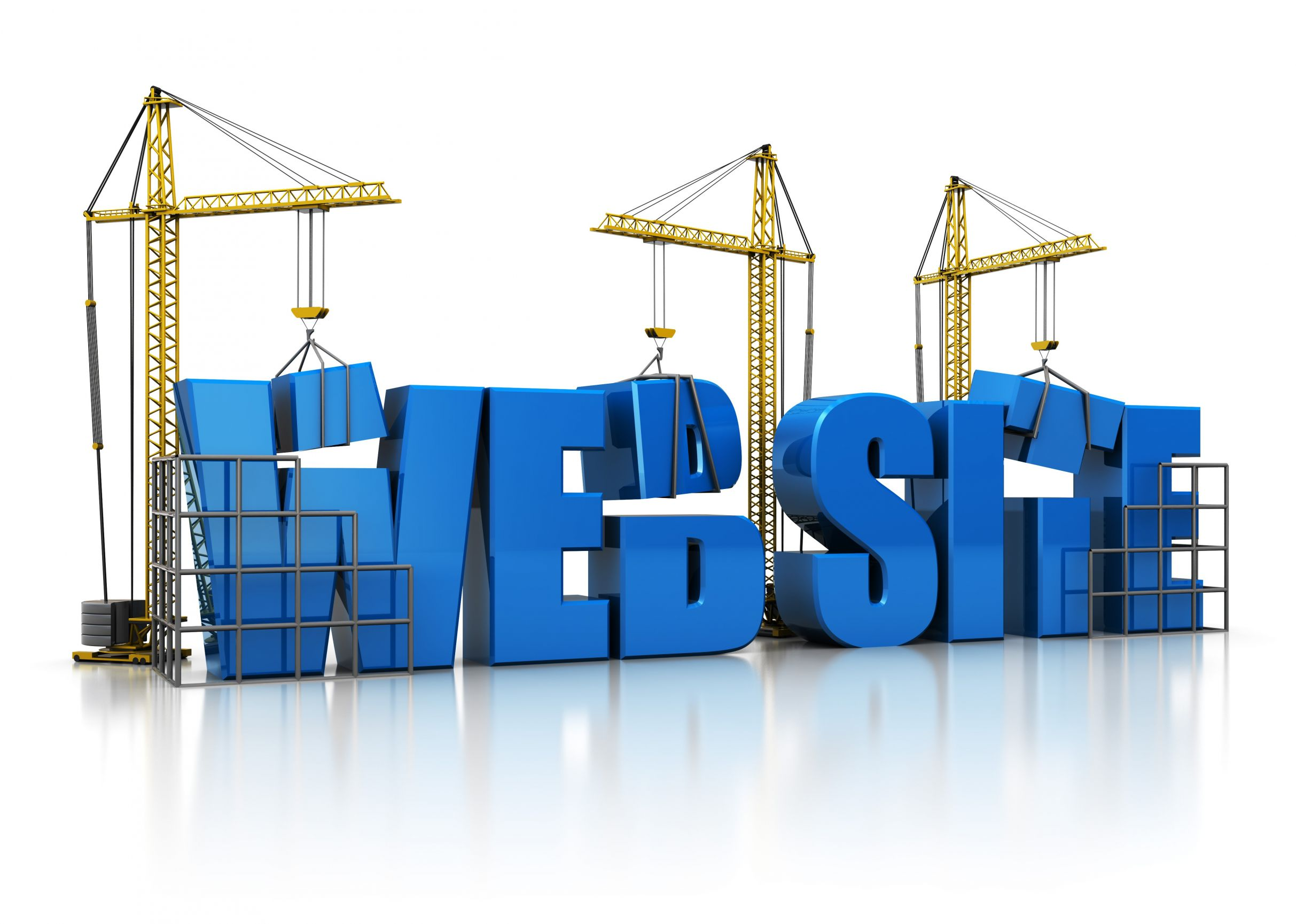 website-importance-for-business