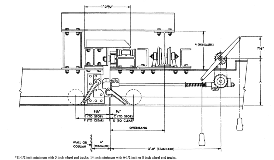 Motor-Operated-Latch illustration